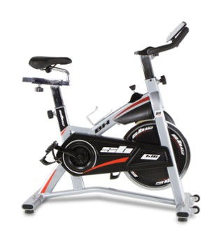 Rower Spiningowy SB1.16 H9135L BH Fitness