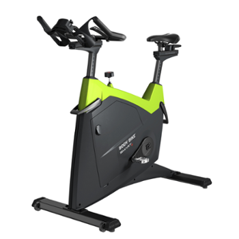 Rower Spiningowy Smart+ 99110050 Body Bike Zielony