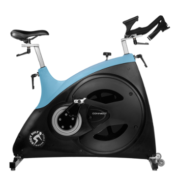 Rower Spiningowy Connect 99190001 Body Bike Sky