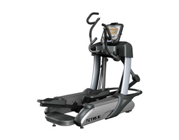 Orbitrek Elektromagnetyczny Spectrum Escalate 9 TS1000xT9TFT True Fitness