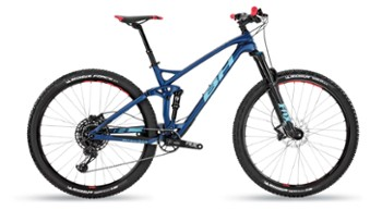 Rower enduro all mountain Lynx 5 Carbon 6.9 DA699 BH Bikes