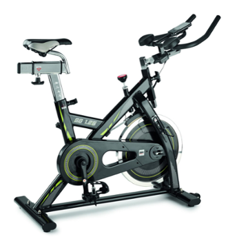 Rower Spiningowy SB1.25 H9154N BH Fitness