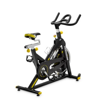 Rower Spiningowy GR3 100910 Horizon Fitness
