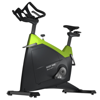Rower Spiningowy Smart 99120050 Body Bike Zielony