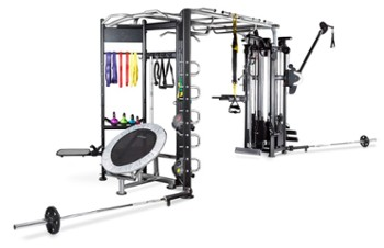 All Functional Trainer L360