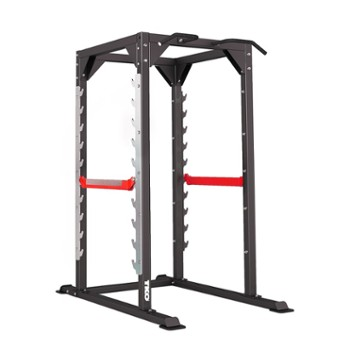 Klatka do ćwiczeń Power Rack 920PR TKO