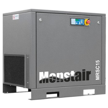 Kompresor MonstAir MRSC15 13bar