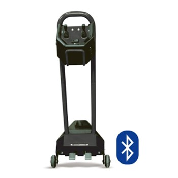 Manipulator bezprzew. Bluetooth SPACE