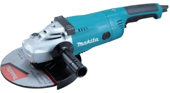 Szlifierka kątowa Makita GA9020RF 230mm