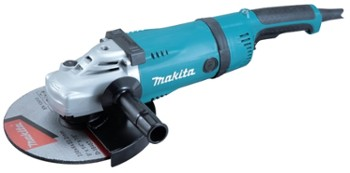 Szlifierka kątowa makita GA9040R 230mm