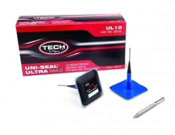 Kołki do opon Tech Uni-Seal UL10 10mm
