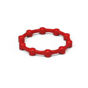 Nakładka SAFEWHEEL™ 32/33mm 10x335mm