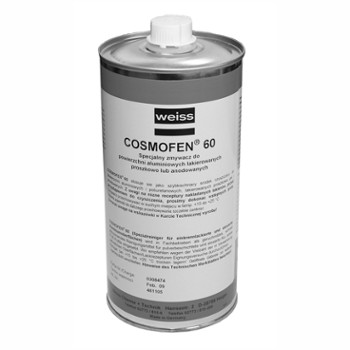 WE COSMOFEN 60   1000ml