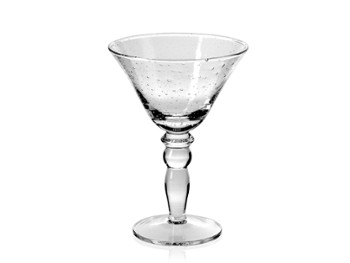 KOMPLET 6 KIEL.MARTINI 180ML PIENION.8430