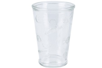 SZKLANKA 250ML DRINK CC1100200
