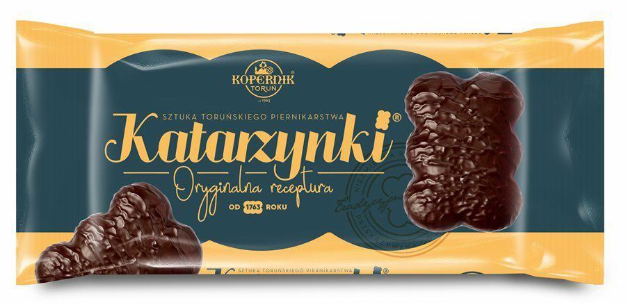 kopernik-katarzynki-w-czekoladzie-132g.j
