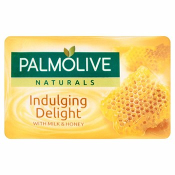 Mydło Indulging Delight 90 g PALMOLIVE