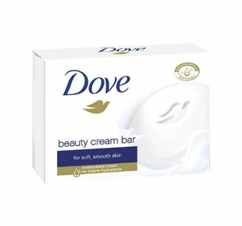 Mydło Beauty Cream 100 g DOVE