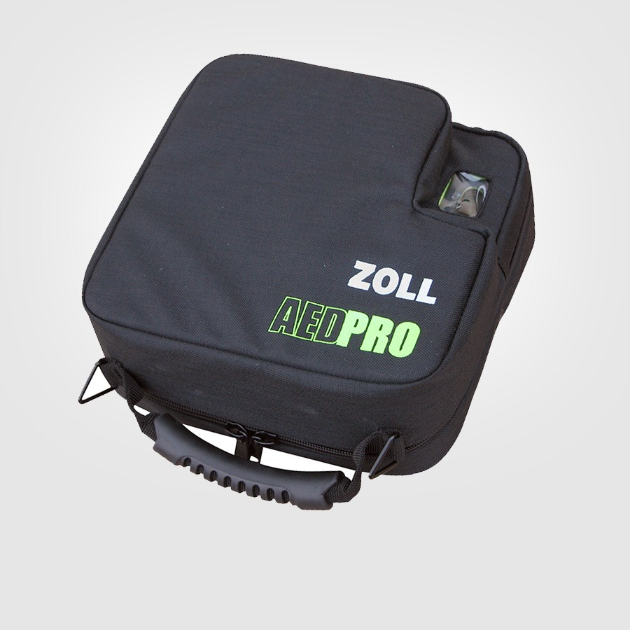 Defibrylator Zoll AED Pro