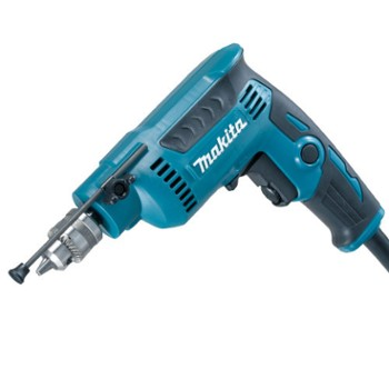 MAKITA WIERTARKA DP 2010 370W 6,5mm