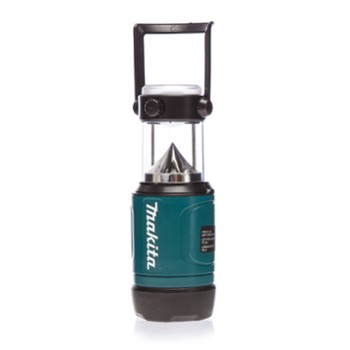 MAKITA LATARKA ML 102