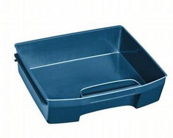 BOSCH SZUFLADA LS-TRAY 92 DO LS-BOXX