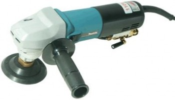 MAKITA POLERKA DO KAM. PW5000CH 230V
