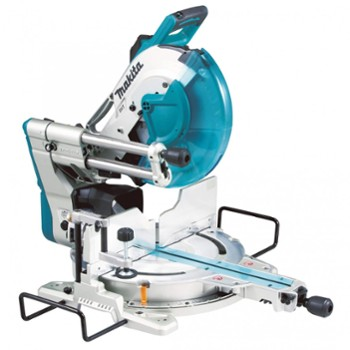 MAKITA Ukośnica 305mm LS1219L