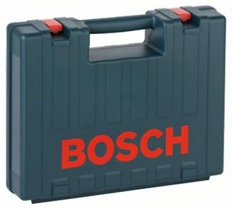 BOSCH WALIZKA DO GBH 2-26