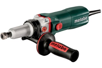 METABO Szlifierki proste GE 950 G Plus