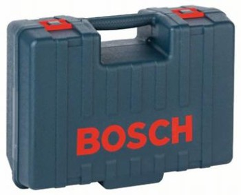 BOSCH WALIZKA DO GHO 26-82 , 40-82C