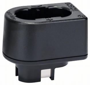 Bosch adapter do ładowarek
