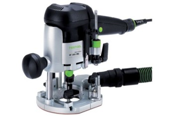FESTOOL FREZARKA OF 1010 EBQ