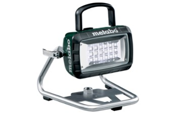 METABO LAMPA  BSA 14,4-18 LED