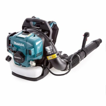 MAKITA DMUCHAWA EB 5300TH