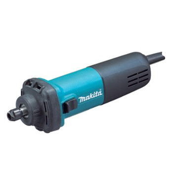 MAKITA SZLIFIERKA PROSTA GD 0602