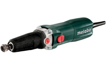 METABO Szlifierki proste GE 710 Plus