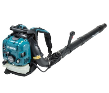 MAKITA DMUCHAWA EB 7660TH KPL