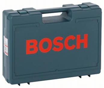 BOSCH WALIZKA DO GWS 750-1400