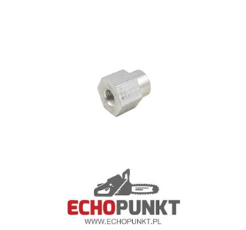 Adapter głowicy Echo X047-000560