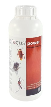 Bombex Farumy - Focus Power 1L