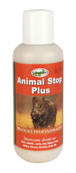 Animal Stop Plus 200ml