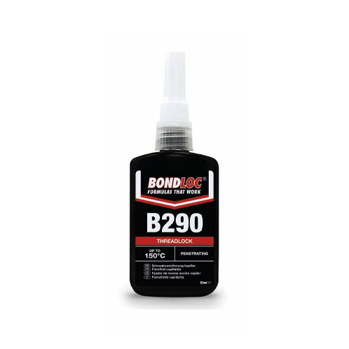 Bondloc B290 a 50 ml