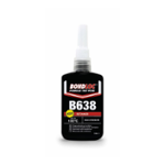 Bondloc B638 a 10 ml