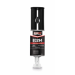 Bondloc B3294C a 25 ml