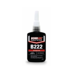 Bondloc B222 a 50 ml