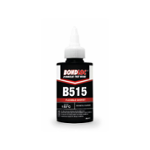 Bondloc B515 a 65 ml