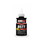 Bondloc B577 a 50 ml
