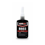 Bondloc B603 a 10 ml