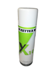 Zettex Spraybond X10 a 500 ml